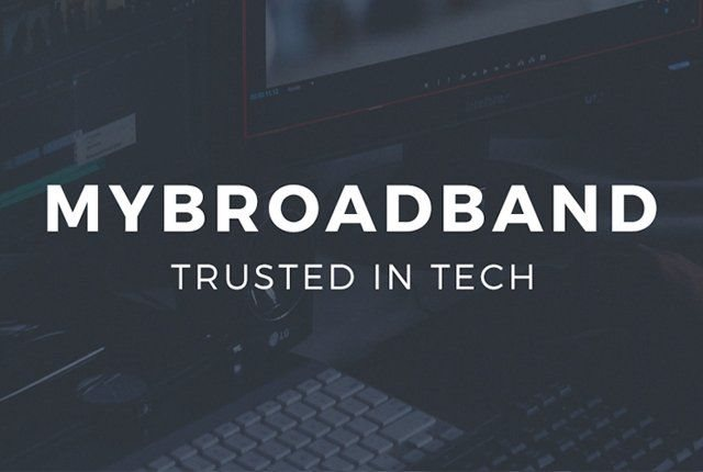 Surge in online advertising campaigns on MyBroadband