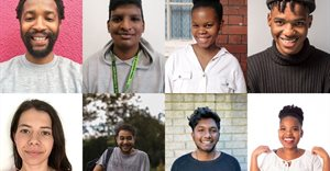Woolworths and Loeries support young creative talent