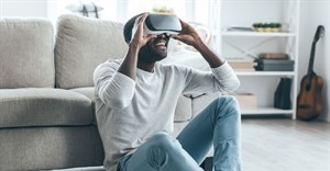 Transforming the VR experience in hospitality
