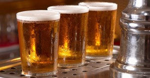 Alcohol supplies cut off to 44 Western Cape traders flouting regulations