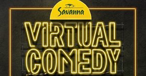 Grey Africa wins Creative Circle Award for #SavannaVirtualComedyBar campaign, ahead of launch of season two