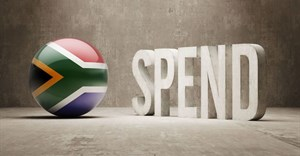 Calls for South Africans to buy local to reignite growth