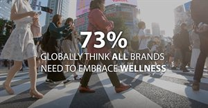 Ogilvy study first to quantify the wellness gaps for growth