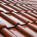 Prawa, MBA North join forces to introduce standards in roofing industry