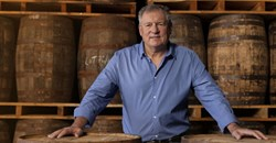 #ConsciousLiving: SA whisky maker works towards a sustainable future for liquor