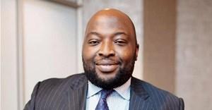 Verner Ayukegba, Africa Energy Chamber