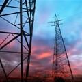 DMRE publishes amendments to electricity regulations