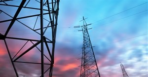 DMRE publishes amendments to electricity regulations