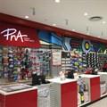 Retail franchise PNA expands store footprint