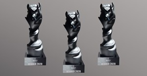 One Silver, one Bronze and two Shortlists for SA at the Gerety Awards
