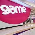 Game prepares for full month of Black Friday deals