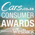 2021/21 Cars.co.za Consumer Awards finalists announced