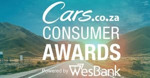 2021/21 Cars.co.za Consumer Awards finalists announced