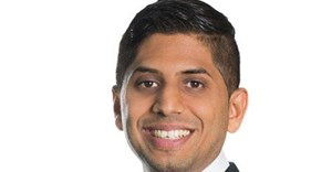 Premal Ranchod, head of ESG research at Alexander Forbes Investments