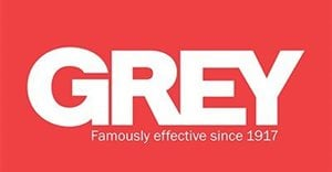 Grey Africa appoints new Senior Traffic Manager and Strategist