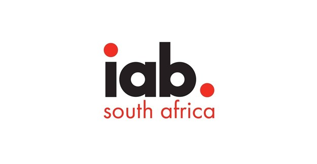IAB SA Digital Influencer Marketing Committee approach and process to develop a common set of definitions and terms for the segment