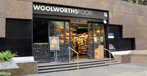 Woolworths to invest R1bn to ensure prices are more accessible