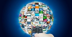 Key points of Audio and Audio-visual Content Services Policy Framework