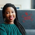 #Newsmaker: Rutendo Nyamuda launches 'The Podcast Sessions'
