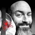 #BehindtheMask: Dennis Lück, CCO and co-owner of Jung von Matt/Limmat