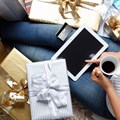2020 global online holiday sales predicted to grow 30% - Salesforce