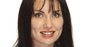 Tanya van Lill, CEO, Savca
