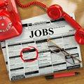 IEC warns of bogus employment advert