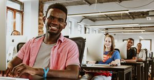 300 learnerships up for grabs for WeThinkCode_'s 2021 programming course
