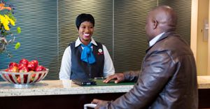 Online check-in launched at City Lodge Hotel Group