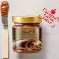 #FreshOnTheShelf: New from Lindt, Red Bull, Woolies and Baglietti