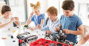 Robotics - educational challenges and opportunities