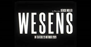 #OnTheBigScreen: 'Wesens', 'Greenland' and 'Dragon Rider'