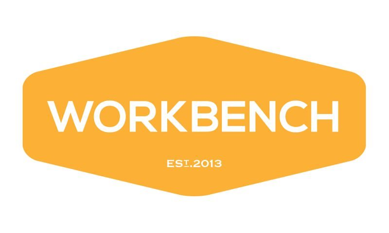 Workbench marks 7 years in business
