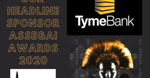 Tyme Bank unveiled as Assegai Awards sponsor