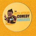 SA Comedy Awards returns after 13 years