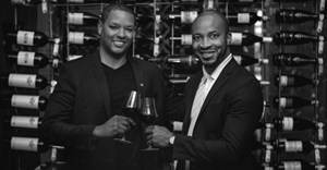 Somm on Call brings the sommelier experience to your mobile phone
