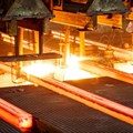 Trends to look out for in the steel production sector