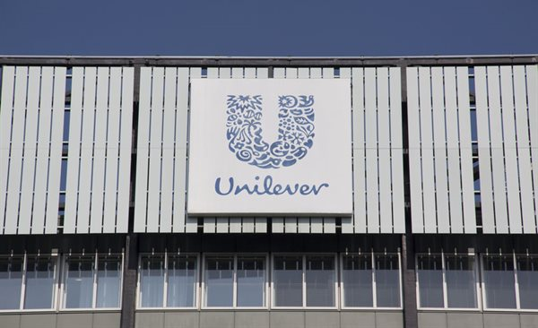 Unilever works to eliminate fossil fuels from homecare products