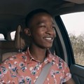 Screengrab from Outsurance ad.