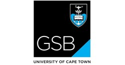 UCT the only Financial Times ranked MBA school in Africa