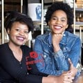#NewBiz: Think Creative Africa appointed by Rand Mutual Assurance