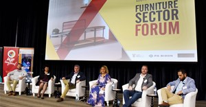 Prospect of new SA design qualification excites furniture industry