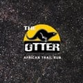 PT SportSuite partners with Otter African Trail Run