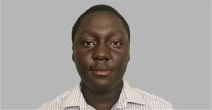 #Anzisha2020: Minute5 offers a convenient service to customers in Uganda