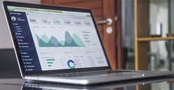 Agency Scope Insights: Marketing in an unprecedented time