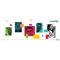 2020 JSE Investment Challenge award winners announced