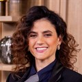 Celebrating top women: Yael Geffen, artfully uniting extraordinary properties with extraordinary lives