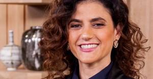 Celebrating top women: Yael Geffen, artfully uniting extraordinary properties with extraordinary lives