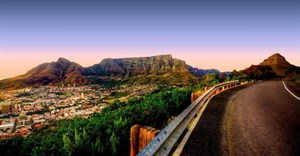 CPT Tourism: Despite a tough year, industry players optimistic tourism can bounce back