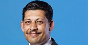 Lee Callakoppen, principal officer, Bonitas Medical Fund.